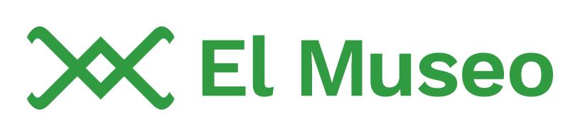 El Museo logo