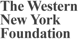 The Western New York Foundation