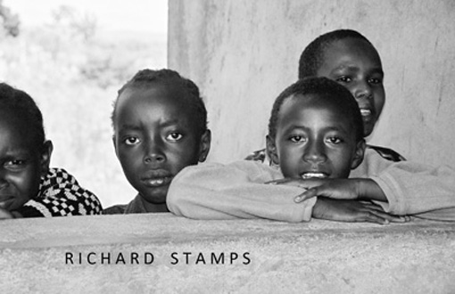 Richard Stamps
