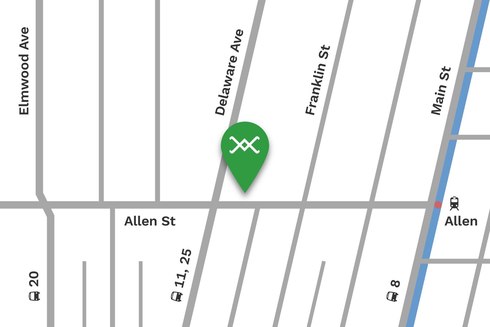 em-map