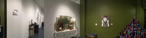 altars20-pano2