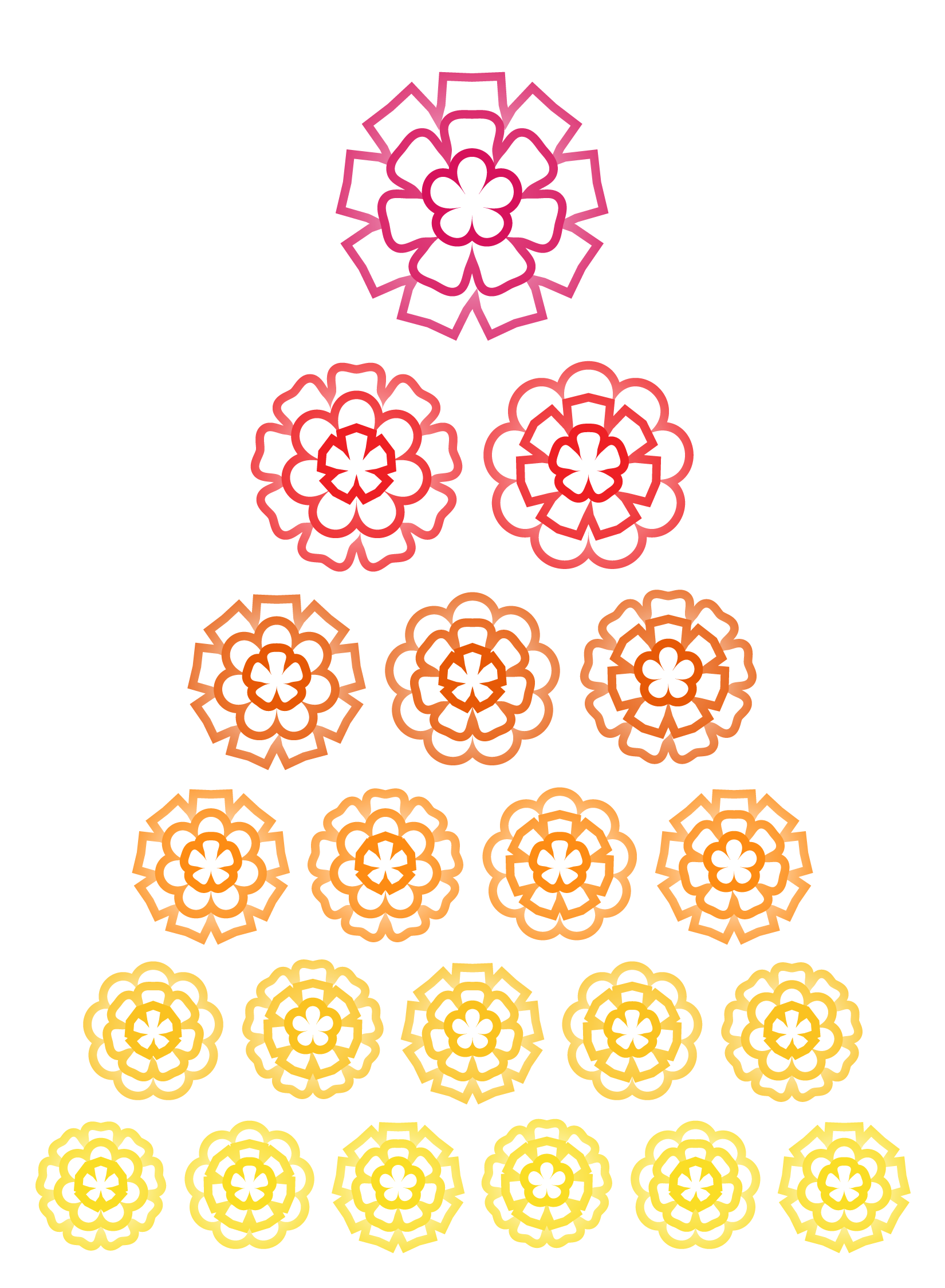 21-flowers-c