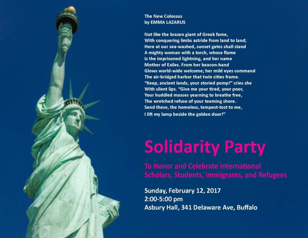 solidarity-party